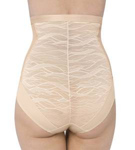 ΛΑΣΤΕΞ TRIUMPH AIRY SENSATION HIGHWAIST PANTY 01