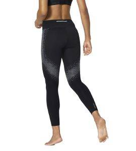 ΚΟΛΑΝ TRIUMPH TRIACTION DL RTW SS20 LEGGINGS EX